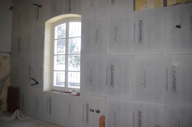 Aquapanel for Knauf aquapanel exterior cement board